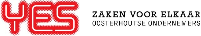 YES Oosterhout